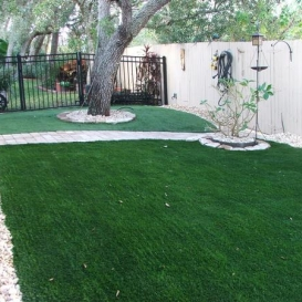 artificial_turf_around_tree