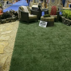 artificial_turf_at_home_show