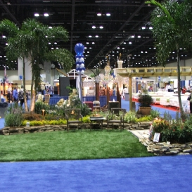 artificial_turf_home_show