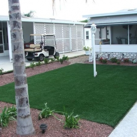 artificial_turf_in_front