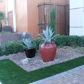 artificial_turf_in_front_of_pcs
