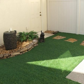 artificial_turf_in_lee_vista