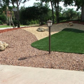 artificial_turf_with_hardscape