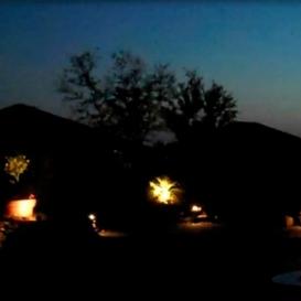 back_landscape_lit