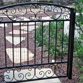 fence_with_hardscape