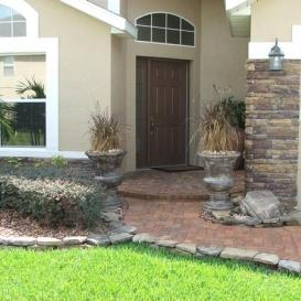 landscape_doorway