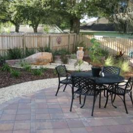 patio_landscape