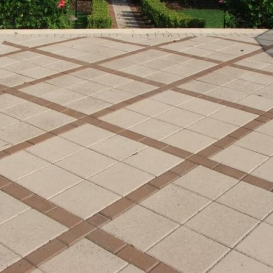 clean_pavers