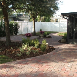 curved_pavers