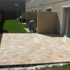 outdoor_pavers