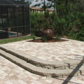 pavers_with_steps