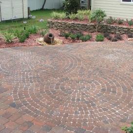 spiral_pavers