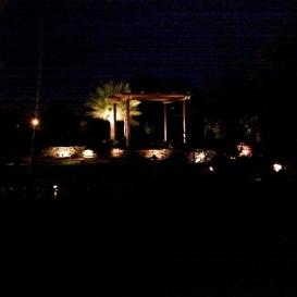 pergola_with_lighting