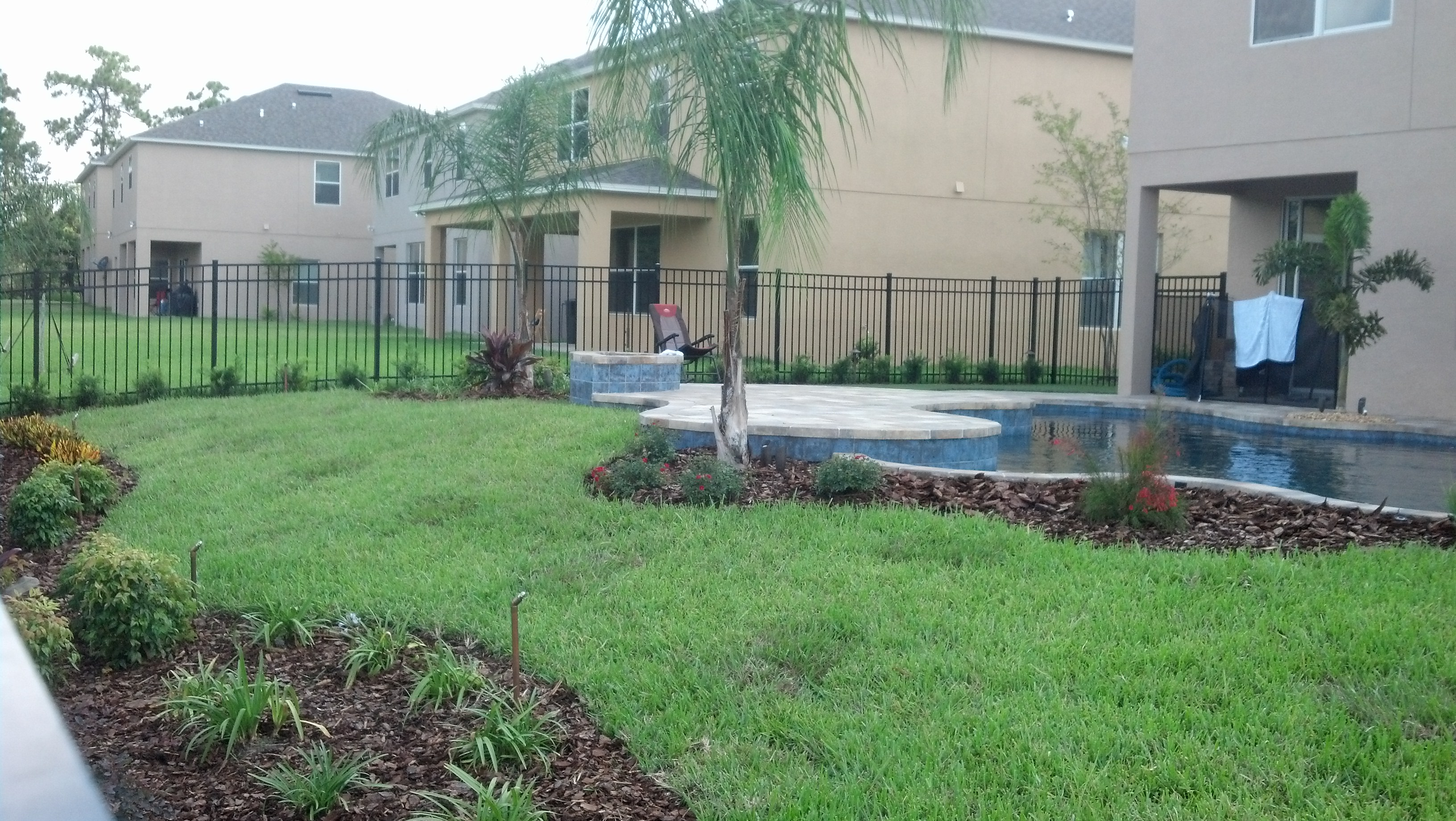 Image Result For Community Gardens In Orlando Fl