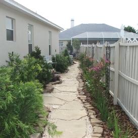 flagstone_walkway