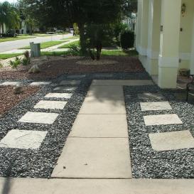 formosa_gardens_walkway