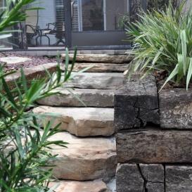 rock_steps