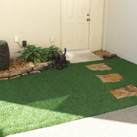 steps_in_artificial_turf