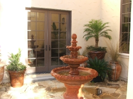 outdoor_fountain