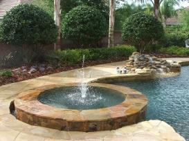 pool_fountain