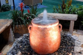 water_feature_home_show