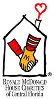 Ronald McDonald House Orlando