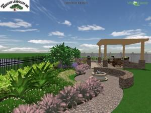 Meyer_Residence_Vegetation_001